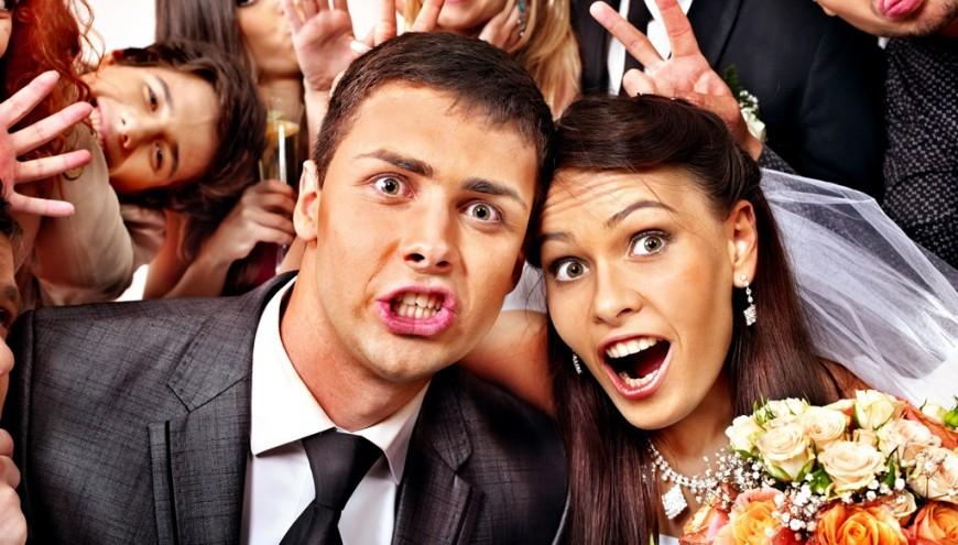 fotobooth huren huwelijk-fotobooth-trouwfeest