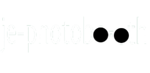 Photobooth huren