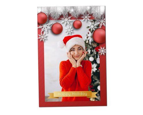 photobooth verhuur kerstmis 3