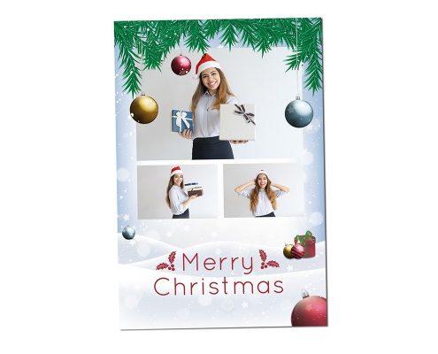 photobooth verhuur kerstmis 4