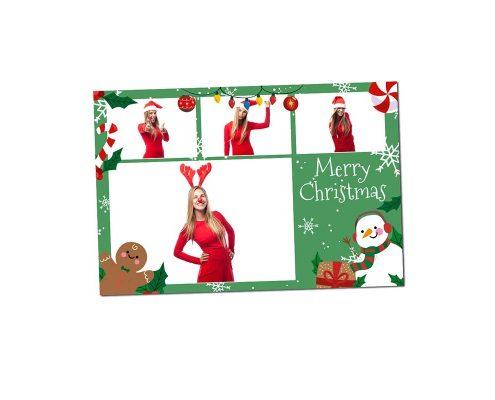photobooth verhuur kerstmis 6