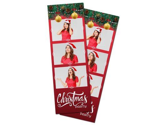 photobooth verhuur kerstmis 9